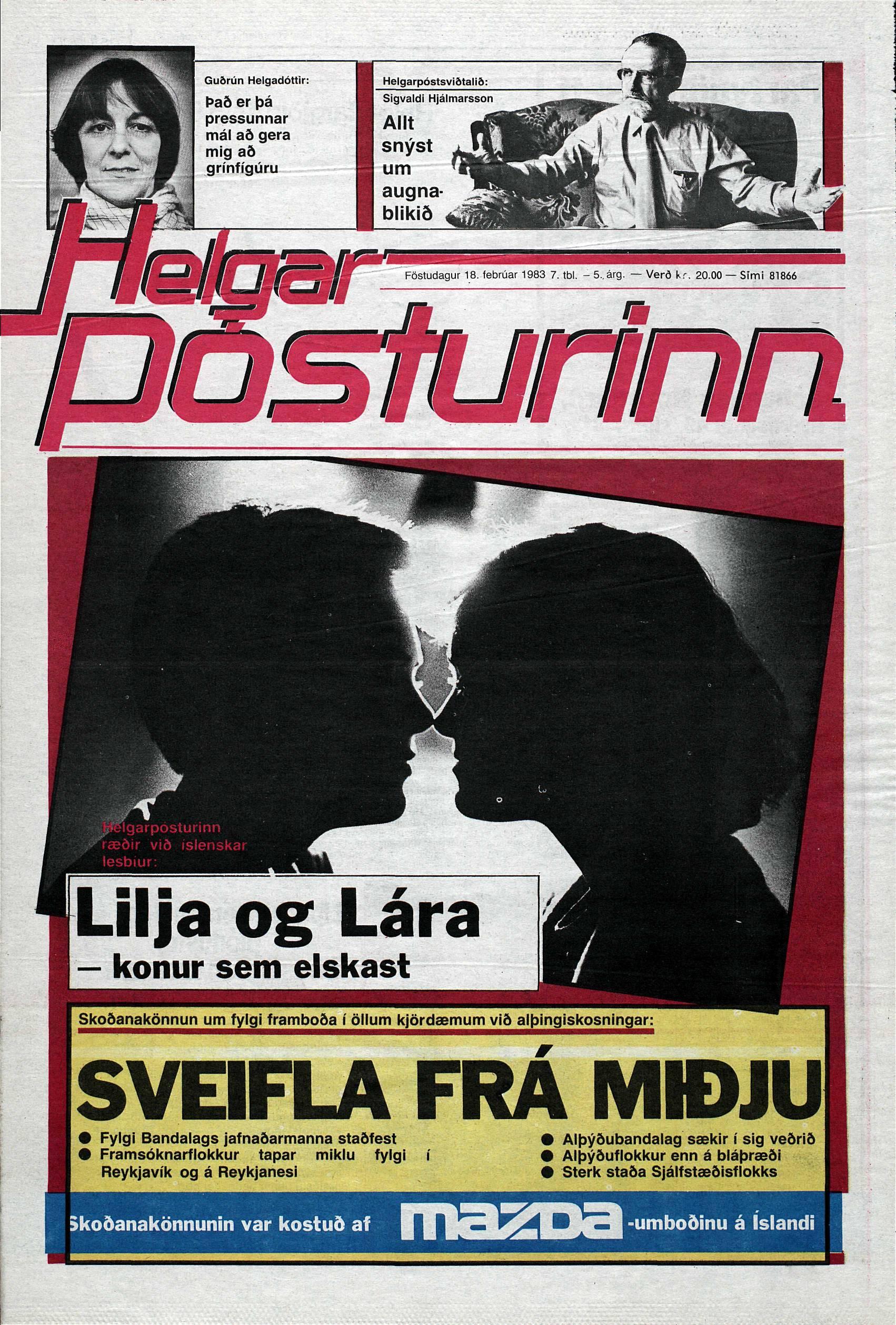 vidtal_lesbiur