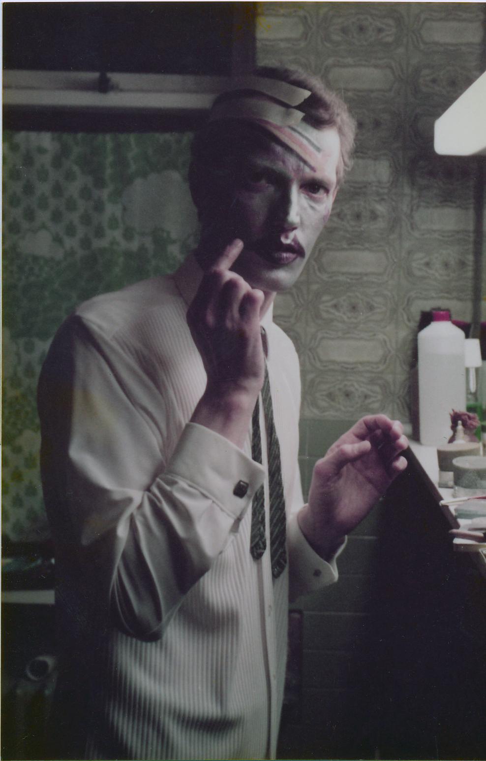 Veddi_Makeup
