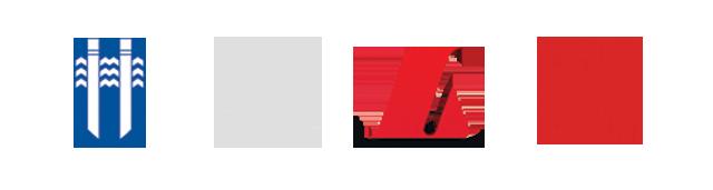 Logo_forsíða2